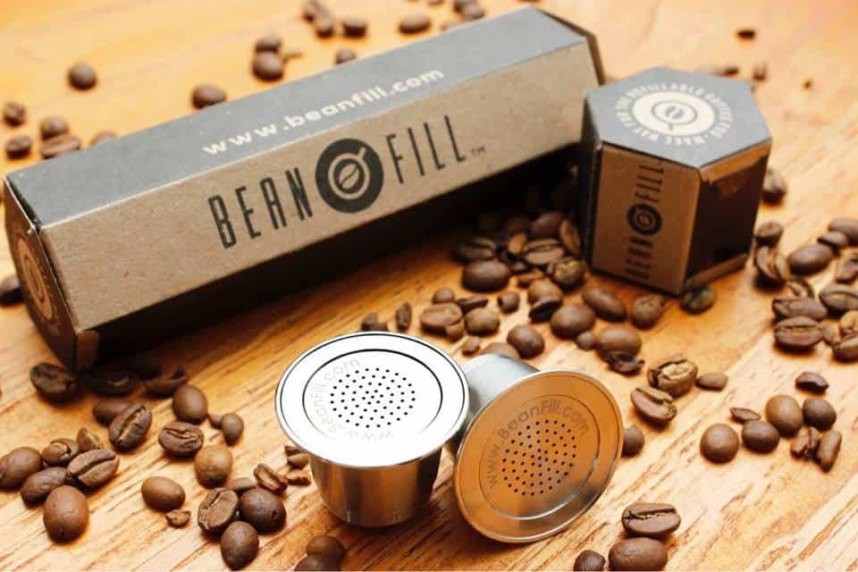 socially_conscious_home_coffee