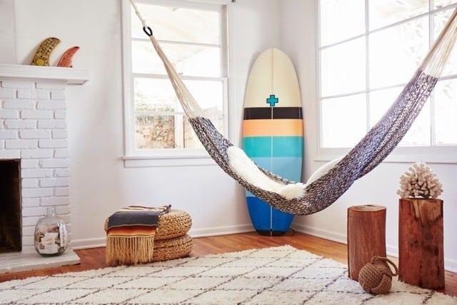 socially_conscious_home_hammock