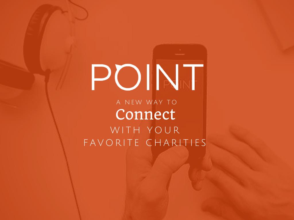 point_app
