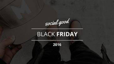 black_fridaysocialgood_2016