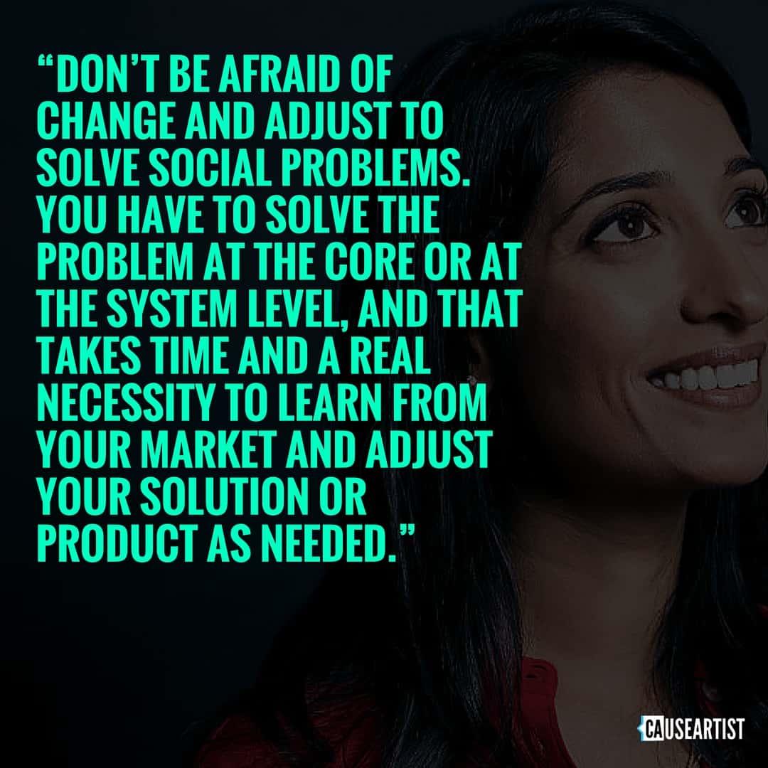 Shivani Siroyat_quote