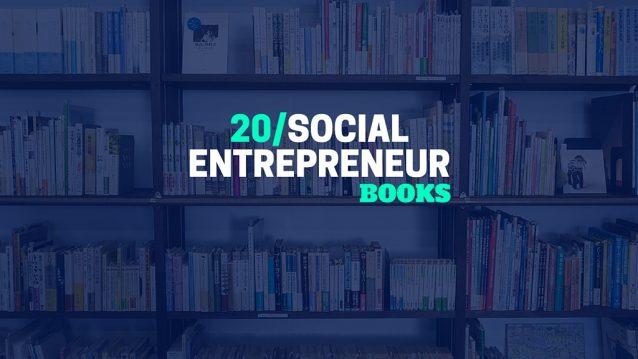 Social_Entrepreneur_books (1)