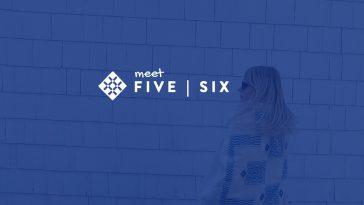 meet_fivesix_socialenterprise