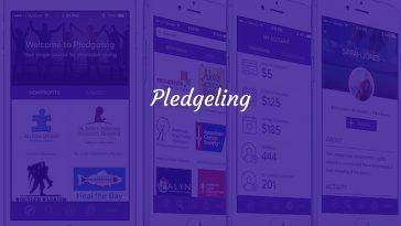 pledgeling_socialenterprise (1)