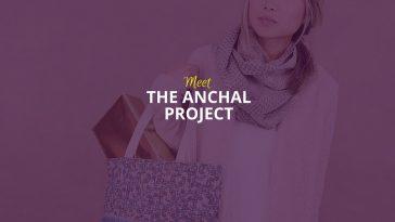 social_enterprise_anchal_project_causeartist_social_impact
