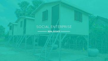social_enterprise_realestate