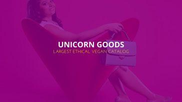 social_enterprise_vegancatalog_unicorngoods