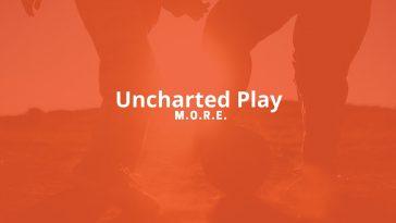unchartedplay_more