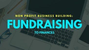 Non Profit Business