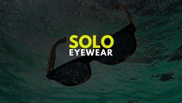 SOLOeyewear_socialenterprise