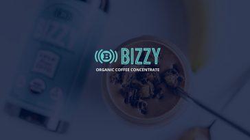 bizzy_organic_coffee