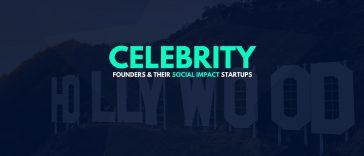 celebrity_purpose_driven_startup (1)