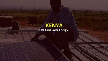 solar_energy_Kenya