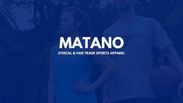 matano_fairtradesportsapparel