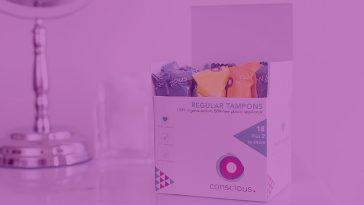 consciousperiodsocial_impact_tampons
