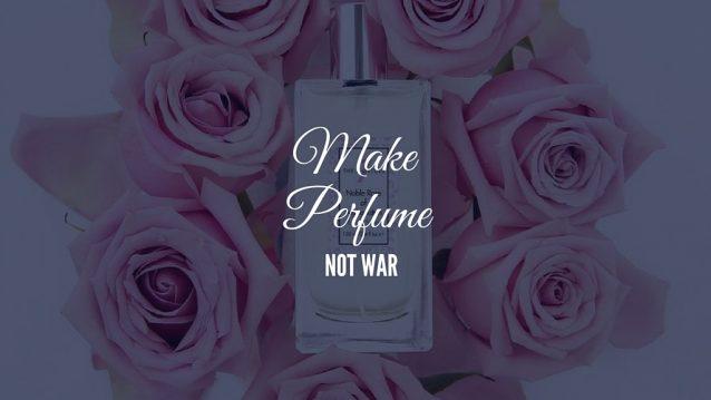 social_enterprise_perfume