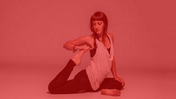 zen_nomad_yoga_organic_sustainable