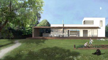 wisdom-valhalla-villa-sustainabilility-learning-center-south-view-686x356