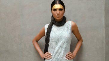 sustainable_fashion_inaaya