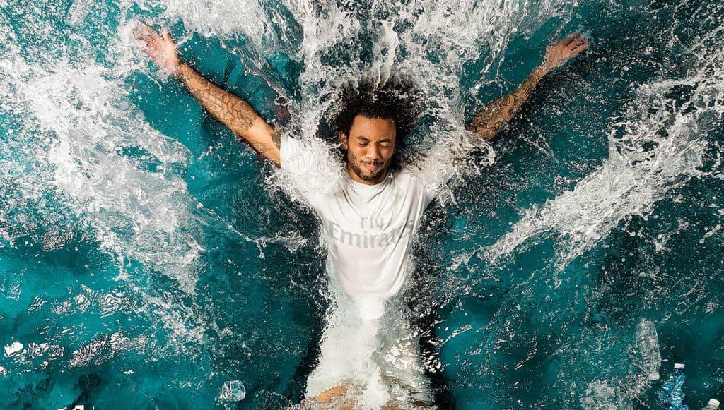 adidas-parley-ocean-waste