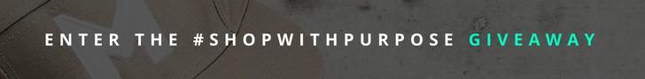 shopwithpurpose_giveaway