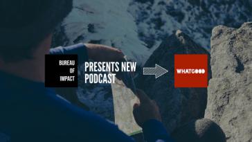 whatsgood_podcast