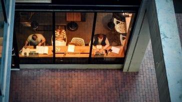 social_entrepreneur_business_growth