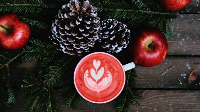 sustainable_christmas