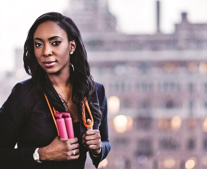Jessica O. Matthews – Forbes_inspiringafricanamericans