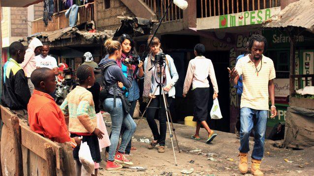 social_impact_documentary