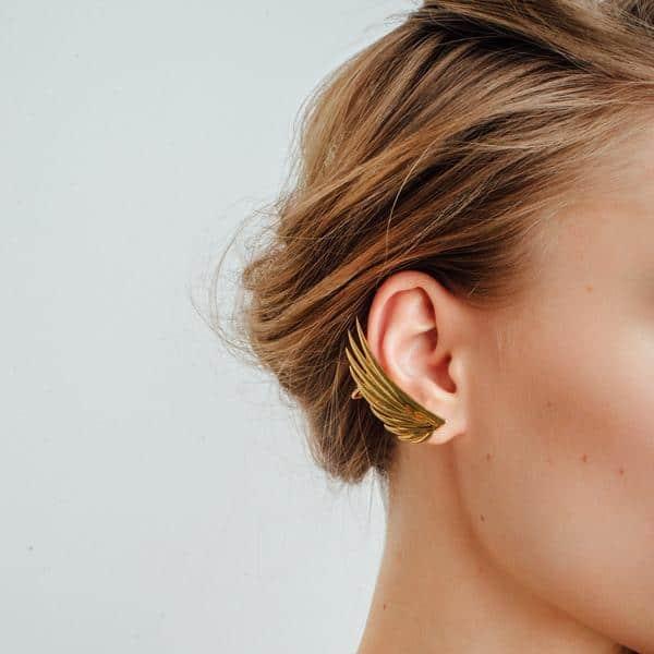 aurate_ethicaljewelry