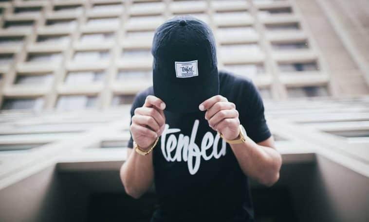 tenfed_socialenterprise
