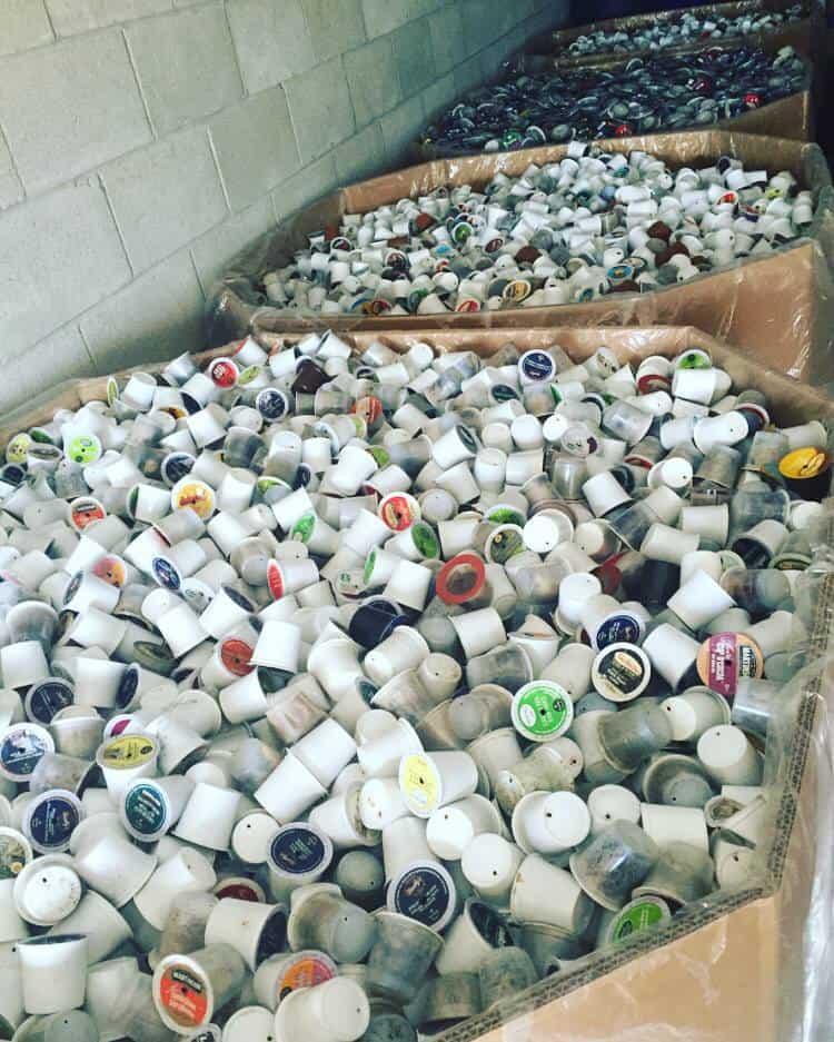 recycledcoffeepods_gojava_socialgood
