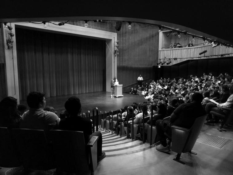 socialimpactfilmfestival