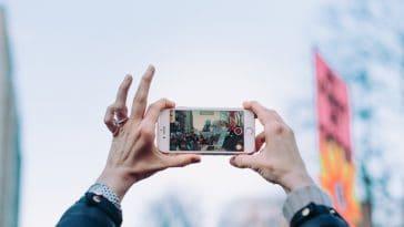 tech Skills For Good_socialgood