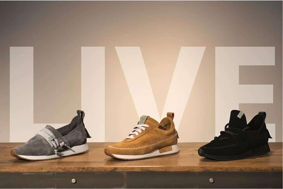 socially_conscious_sneakers2