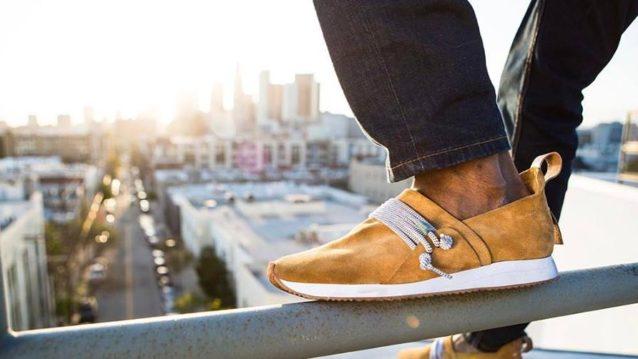 socially_conscious_sneakers1