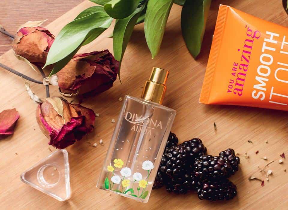 socialentrepreneurship_perfume