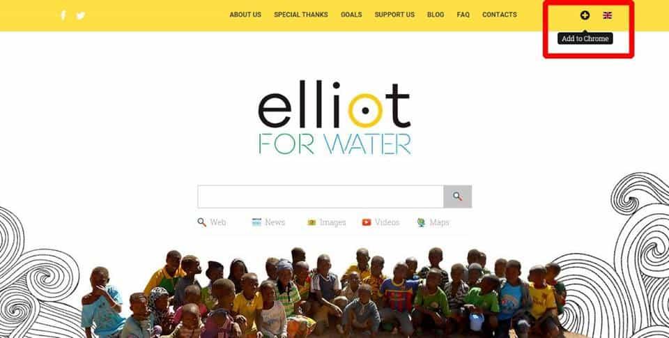 socialgoodsearchengine_elliotwater