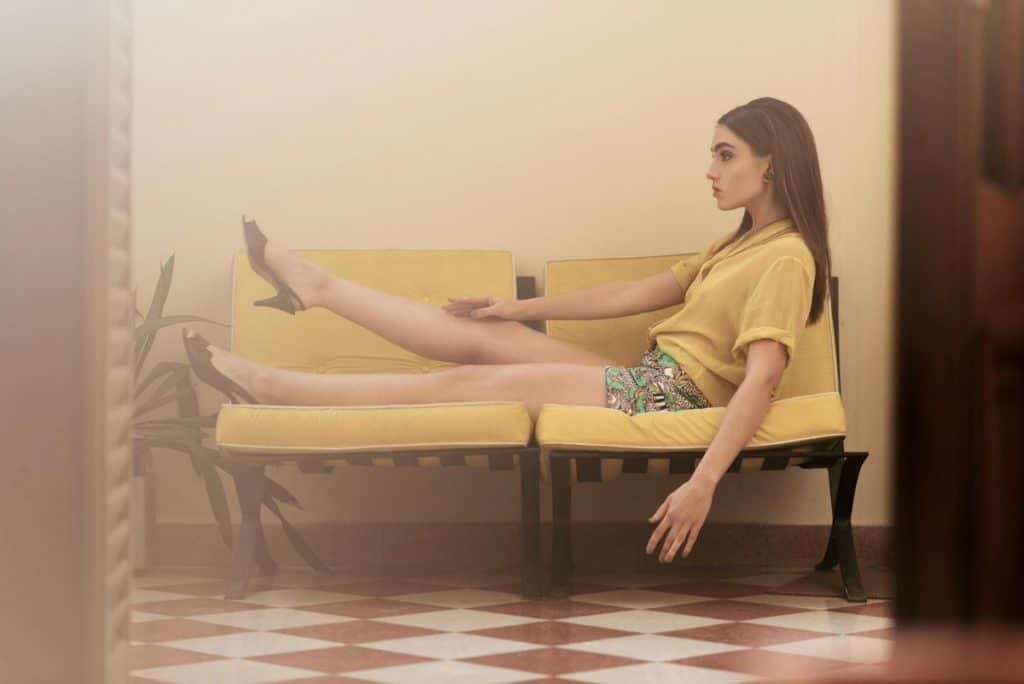 millennials_fashion_idustry