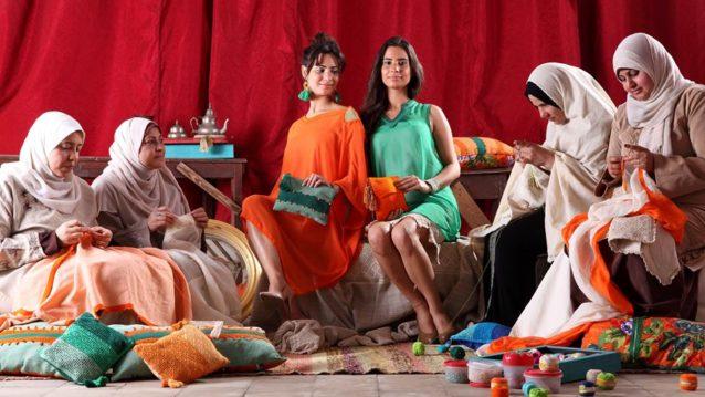 Creating Social Entrepreneurs in the Arab Region_alfanar