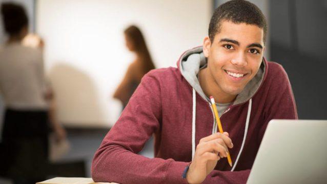 MissionU_one_year_program_affordable_higher_education
