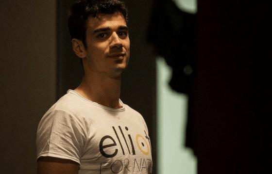 founder_of_elliot_for_water
