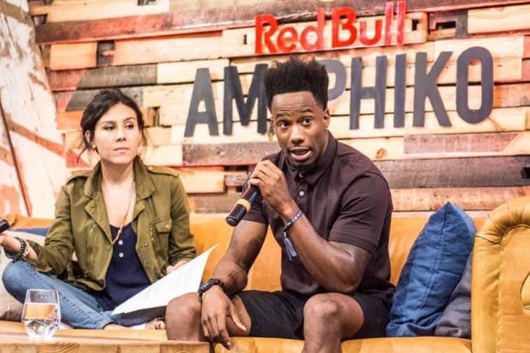 redbull_young_social_entrepreneurs