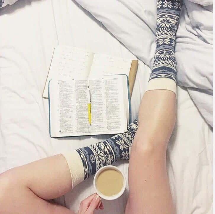 socialimpact_socks_mitcoots_austin