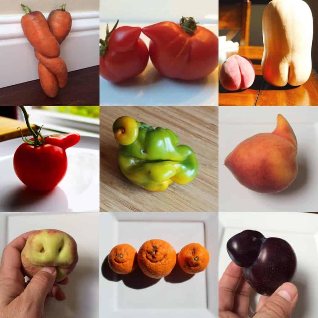 weird_fruits_food_waste