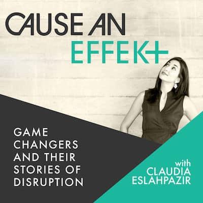 Cause An Effekt_inspiringpodcast