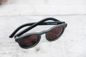 w.r.yuma sunglasses_3dprinting