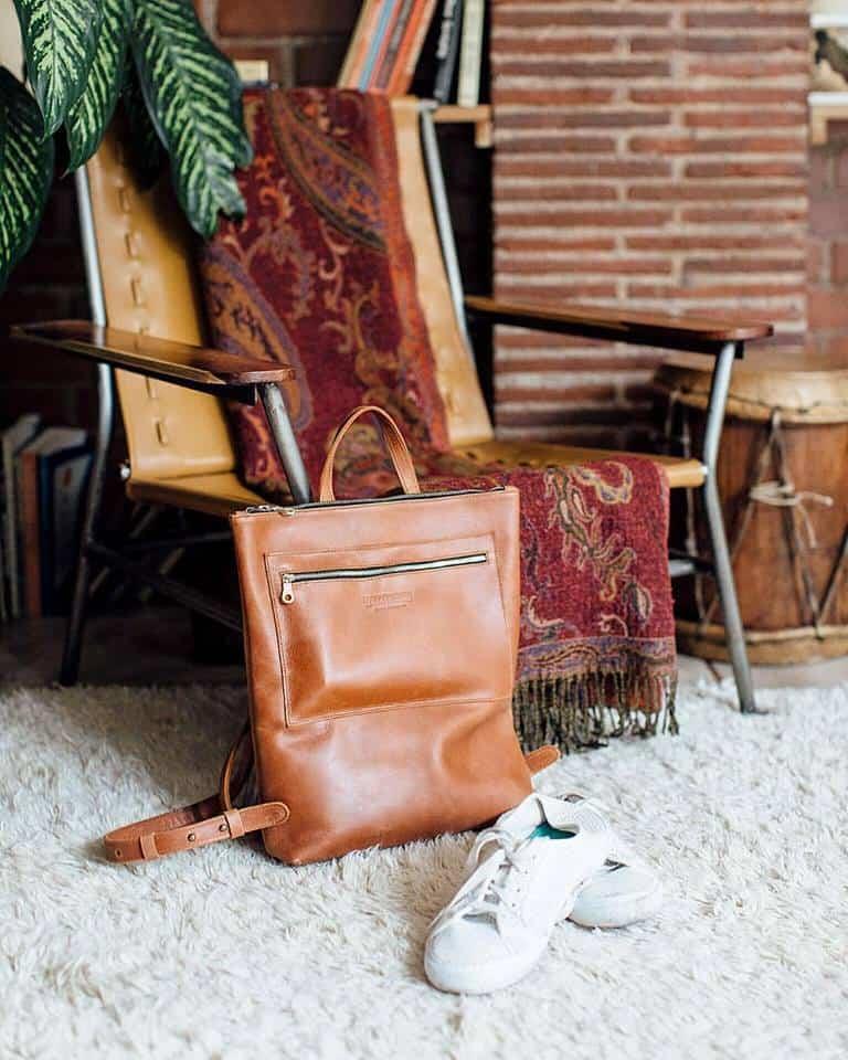 parkerclay_social_enterprise_purse