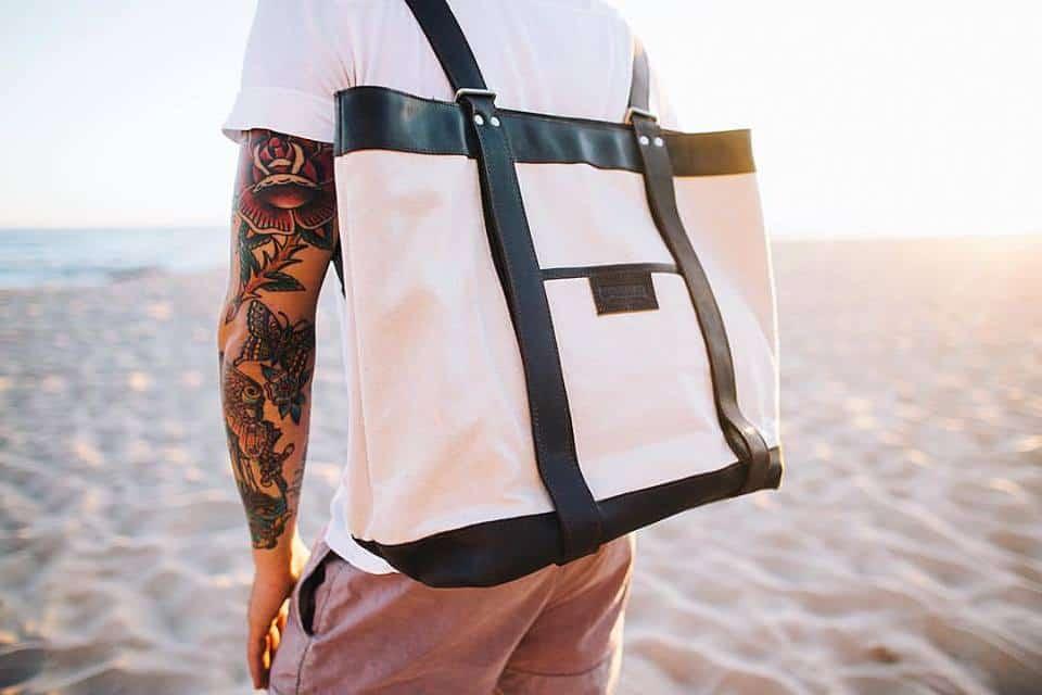 parkerclay_socialenterprise_beachbag
